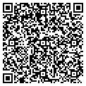 QR code with Midnight Sun Realty contacts