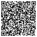 QR code with Orange County Adm contacts