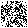 QR code with Pcma contacts