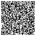 QR code with A1A Drafting Service contacts