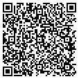 QR code with Kennedy Storage contacts