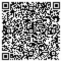 QR code with Golden Corral Buffet & Grill contacts