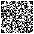 QR code with Eagle Ventures contacts