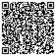 QR code with Ihop 474 contacts