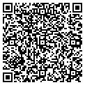 QR code with Bristol Bay Housing Authority contacts