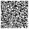 QR code with Accounting Department Inc contacts