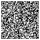 QR code with Visible Ink Inc contacts
