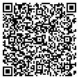 QR code with N B Tweet & Sons contacts