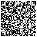 QR code with Glacier Stenographic Reporters contacts