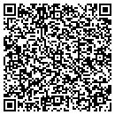 QR code with Savanna Blue Neighborhood Grll contacts