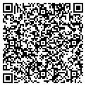 QR code with Moorings Presbyterian Church contacts