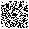 QR code with Alaskan Liquor Store contacts