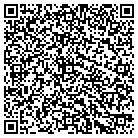 QR code with Sunshine Drugs-Belleview contacts