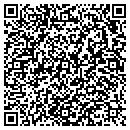 QR code with Jerry's Water Treatment Service contacts
