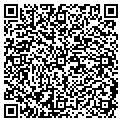 QR code with Kyllonen Design Studio contacts