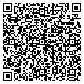 QR code with Agapeh Vacations contacts