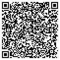 QR code with Steve Vanhorne Insurance Inc contacts