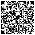 QR code with Ketchikan Senior Care contacts