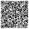 QR code with Lutz Realty Group contacts