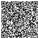QR code with Fairbanks Community Mental Center contacts