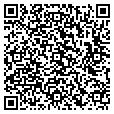 QR code with Sisson Law Group contacts