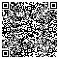 QR code with St John's Mission contacts