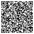 QR code with 5901 Building contacts