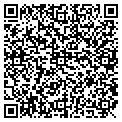 QR code with Pride Elementary School contacts