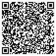 QR code with Weeks Apartments contacts