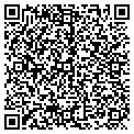 QR code with Blouin Electric Inc contacts