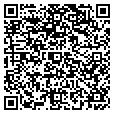 QR code with Backyard Sports contacts