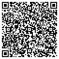 QR code with Mercedes Modeling Agency Inc contacts
