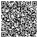 QR code with Bristol Bay Welding contacts