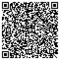 QR code with Mister B's Photographic contacts
