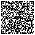 QR code with Ryder Truck contacts