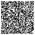 QR code with Boswell Enterprises contacts