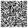 QR code with Holden Co contacts