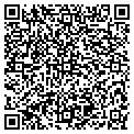 QR code with Body Works Preformance Trai contacts