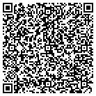 QR code with Fast Rehabilitation Center Inc contacts