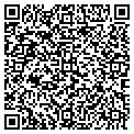 QR code with Occupation Safety & Health contacts