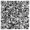QR code with Ron's Pawn Shop contacts