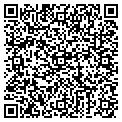 QR code with Scandia Down contacts