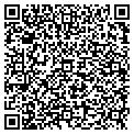 QR code with Horizon Mediation Service contacts
