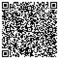 QR code with Cropley Co Finishing contacts