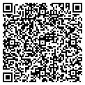 QR code with Bon Aire Resort contacts