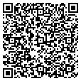 QR code with Lavish Us Inc contacts