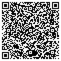 QR code with St Matthews University contacts