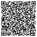 QR code with First National Bank Jobline contacts