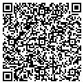 QR code with DLT Home Oxygen contacts