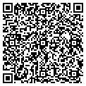 QR code with Carolyn's Cuts-N-Curls contacts